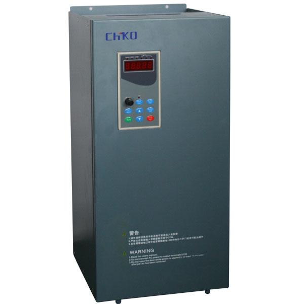 CKP1-4300DEE6